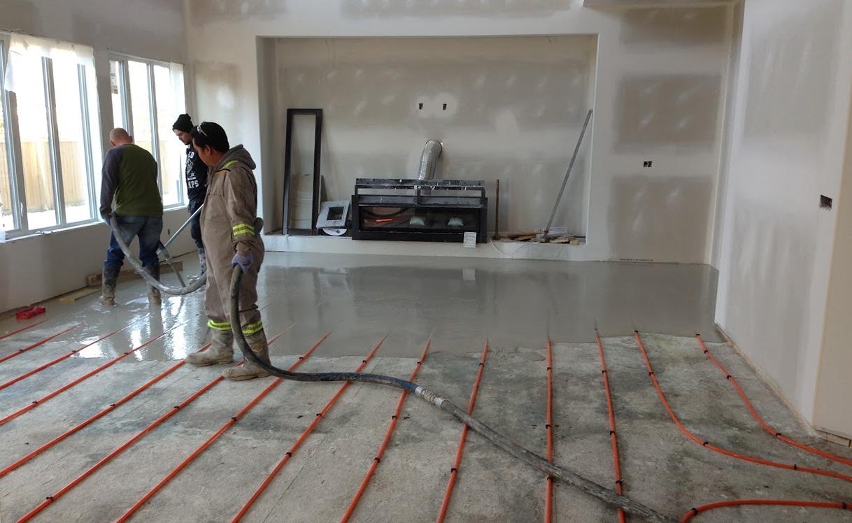 Services Gypsum Floor Underlayment Amp Concrete Restoration